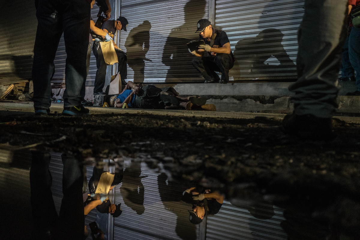 "<a href=""https://www.mapsimages.com/works/manila-drug-war/"">Manila Drug War</a>"