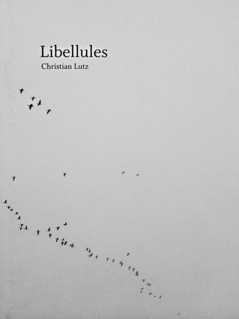 Libellues