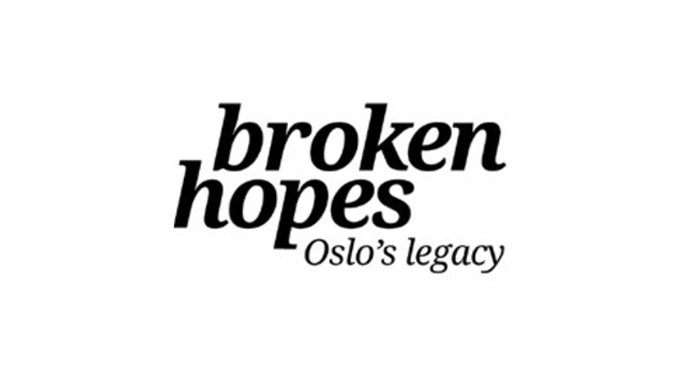 Broken Hopes