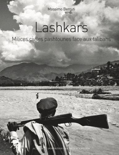 Lashkars