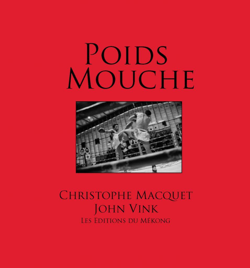 Poids Mouche