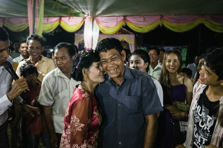 "<a href=""https://www.mapsimages.com/works/khmer-rouge-victims-remarry/"">Khmer Rouge victims remarry</a>"