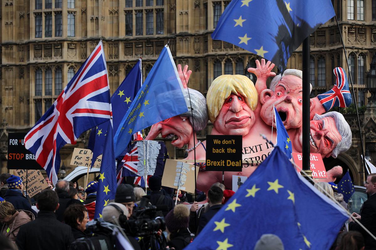 "<a href=""https://www.mapsimages.com/works/brexit-demonstrations/"">Brexit demonstrations</a>"