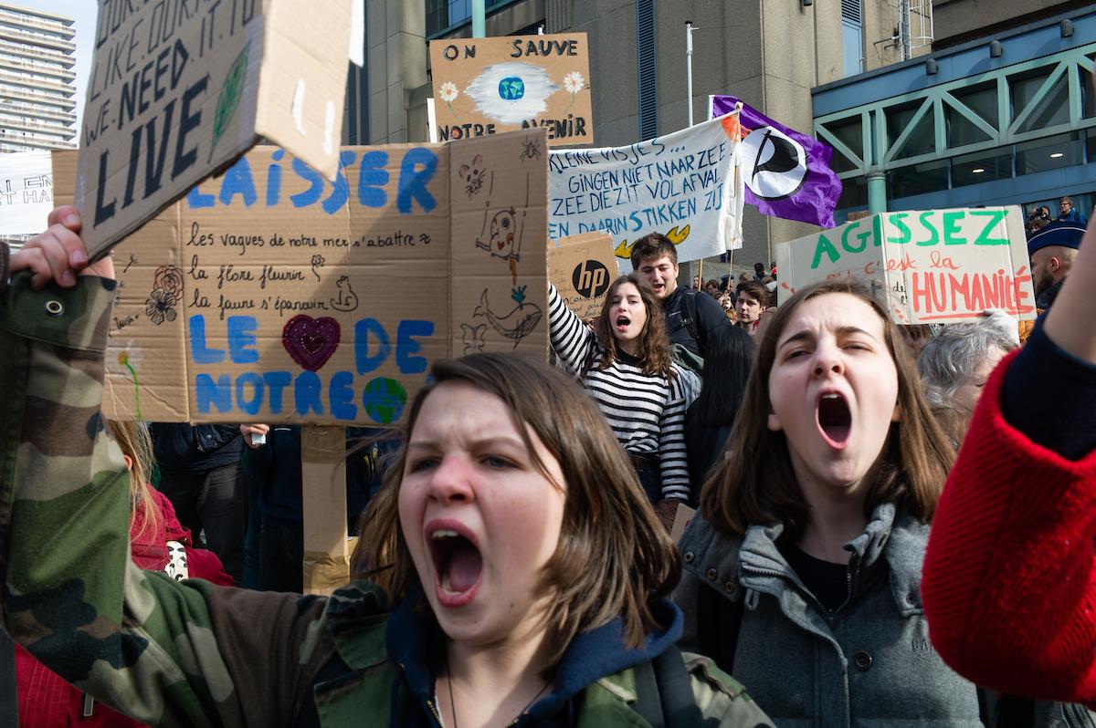 "<a href=""https://www.mapsimages.com/works/belgium-youth-for-climate/"">Belgium, youth for climate</a>"
